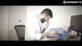 Murat Salman - Chief