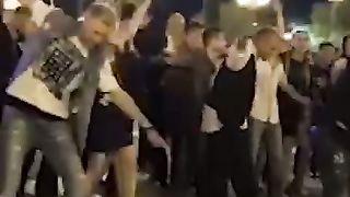 Елена Темникова  - Не модные (Фан-клип)