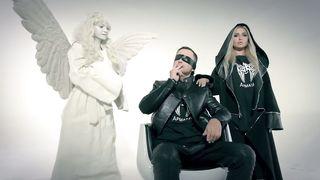 АрматА - Ангелочки-девочки