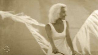 Александр Айвазов feat. Arkadiy Gabana & Alex Dolce - Бабочка-луна