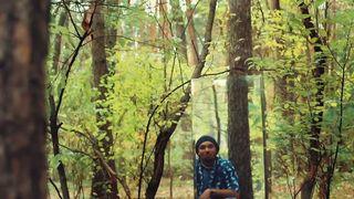 The ВЙО feat. Shri-Ланка - Я кличу