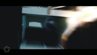 ChipaChip - Реле
