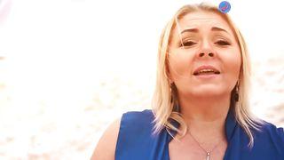 Елена Балашова - Лето