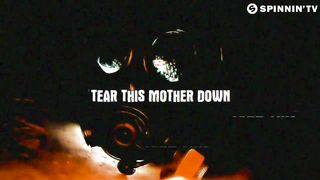 Chocolate Puma & Tommie Sunshine - Tear This Mother Down