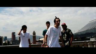 Andy Beats feat. Yndia Loren - Take Your Time