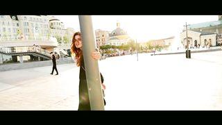Адлер Коцба & Timran - Запах моей женщины