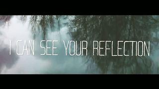 DJ Tarkan feat. Gautier - Reflection