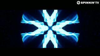 LoaX - Original Vibe
