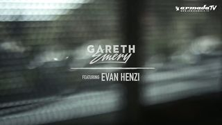 Gareth Emery feat. Evan Henzi - Call To Arms