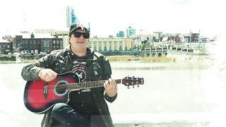 Ананасов и Ко feat. Ellina Graypel - Песни XXI века