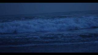 Era Istrefi feat. Konshens - Oh God