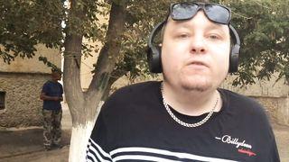 Антон Политов - Бросаю Я Курить