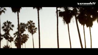 Frank Pole feat. Dia Frampton - Take Back My Love