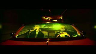 Miyagi & Andy Panda - Hustle