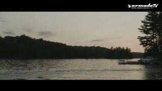 Andrew Rayel & Garibay feat. Jake Torrey - Last Summer