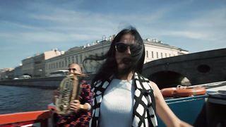 Ленинград - Не хочу быть москвичом