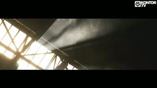 Lotus & Antonia feat. Jay Sean & Pitbull - Wild Wild Horses