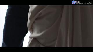 Натия Ригвава - Сумасшедшие