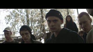 Елена Темникова - Не модные