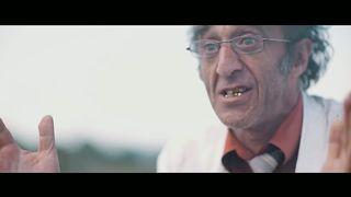 Султан Ураган & Анжелика Начесова - Семечки