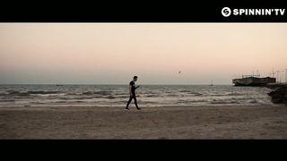 Luca Testa & Joey Dale - All In My Head