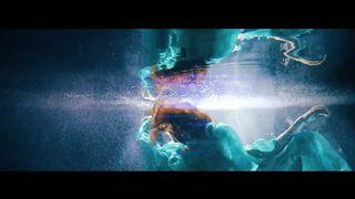 Иракли - Два океана