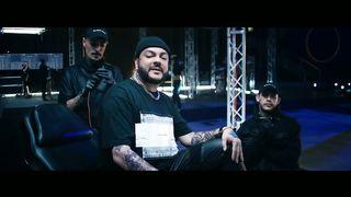 Егор Крид feat. Филипп Киркоров - Цвет настроения черный