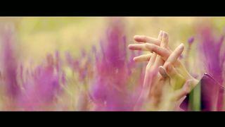 Sasha Ray - Мир в тебе утонет