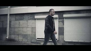 Вадим Вегас - Движение вверх