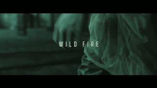 DJ Sava feat. Misha Miller - Wild Fire