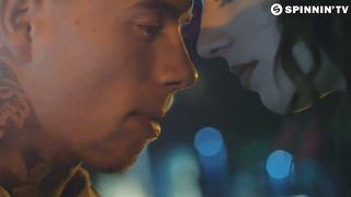Breathe Carolina & Robert Falcon - My Love