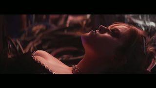 Steve Aoki & Nicky Romero - Be Somebody