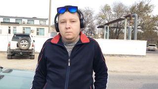 Антон Политов -  Ты не такая