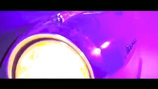 Kovia feat. BiBi - Dawn