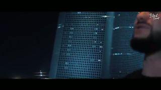 Джиган - На восьмом этаже