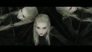 ВИА ГРА - Я полюбила монстра
