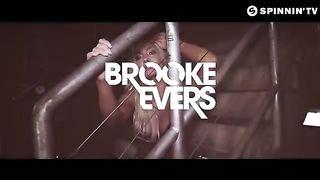 Moska & Brooke Evers - Dance