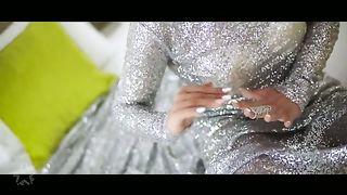 Polina Krupchak - Чужая-другая
