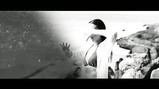NATA - Вечоріє