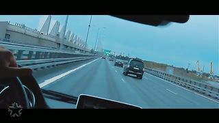 Аким feat. Кажэ - Путь наверх