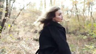 Тимур СПБ - Пальто