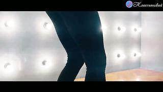 RapBeatStars - Зажжём