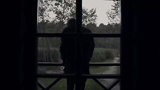 Баста - Я почти погиб