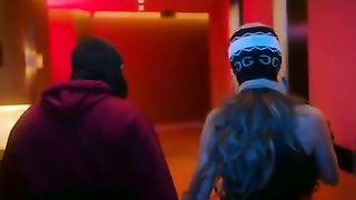 Ханна feat. Luxor - Нарушаем правила