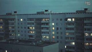 Артем Пивоваров - Провинциальный