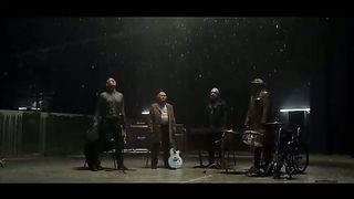 Друга Ріка - Дощ / Хай вмиє нас