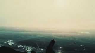 Моё Кунг-Фу Круче (МКФК) - Хорошо