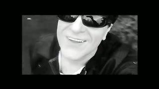Виктор Королёв - Золотая ночь