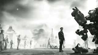 Павел Пламенев - Музыка боли