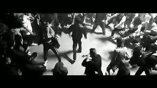 Время и Стекло - Песня про лицо